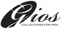 Gio's Collections for Men
