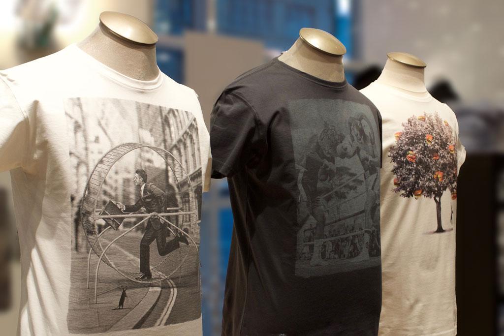 threeshirts